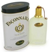 faconnable For Men