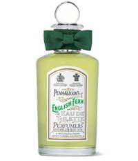 English Fern Penhaligon's