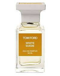 White Suede Tom Ford