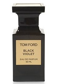 Black Violet Tom Ford