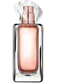 عطر افون الجديد Avon Today Tomorrow Always Forever