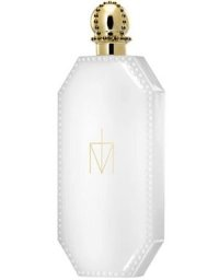 عطر مادونا Truth or Dare Madonna