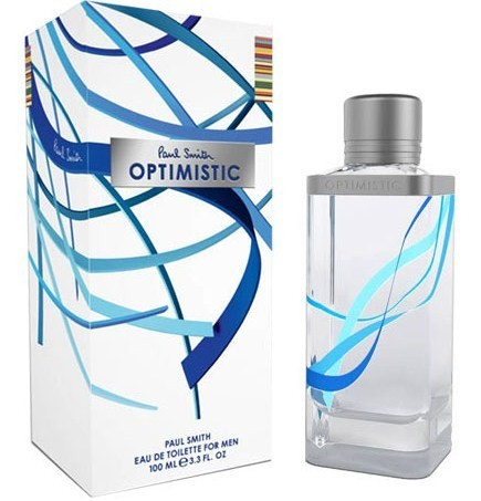 عطر بول سميث اوبتيمستك Optimistic for Him Paul Smith
