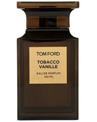 Tobacco Vanille Tom Ford