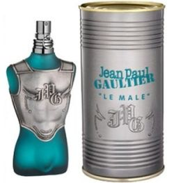 عطر لومال كوليكتور le male collector