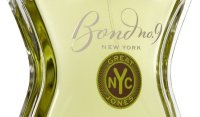 Great Jones Perfume Bond No 9