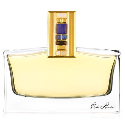 Private Collection Jasmine White Moss parfum