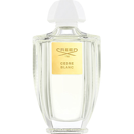 Cedre Blanc Creed
