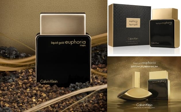 calvin-klein-euphoria-liquid-gold-for-men