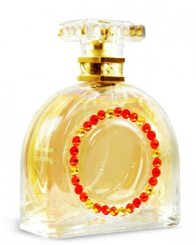 Best long lasting perfume for women